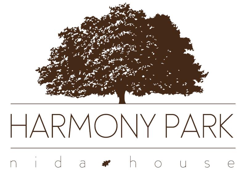 Мини отель Хармони парк: Нида хаус